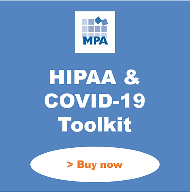 Covid19 toolkit