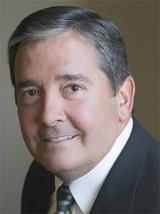 Gary Winschel