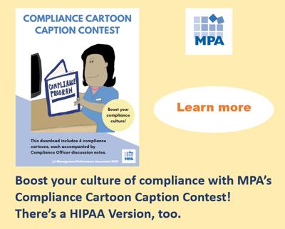 Hubspot Compliance caption snip