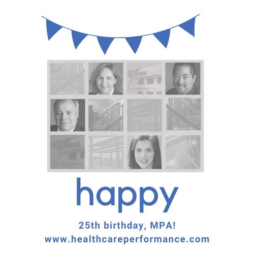 MPA birthday 2