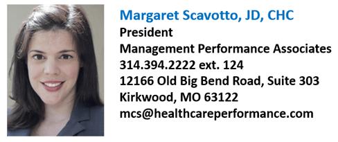 Margaret Signature 2020