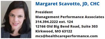 Margaret signature 2021-1