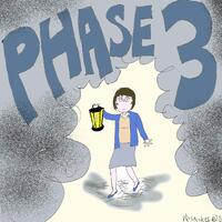 Phase 3 compliance fog