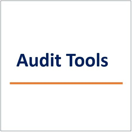 audit tools.jpg
