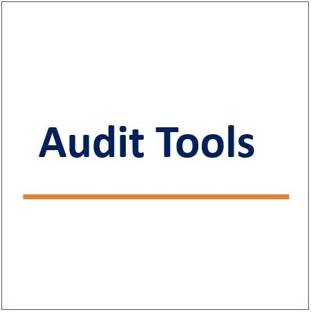 audit tools.jpg