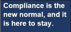 compliance newnormal snip.jpg