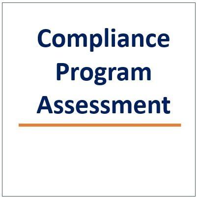 compliance program assessment big.jpg