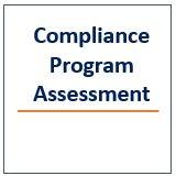 compliance program assessment.jpg