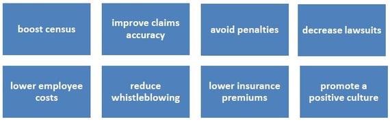 compliance saves money LP snip.jpg