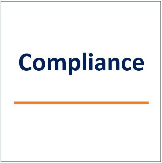 compliance services snip.jpg