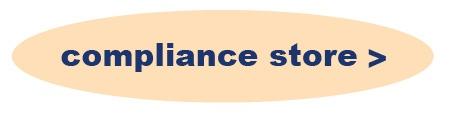 compliance store button