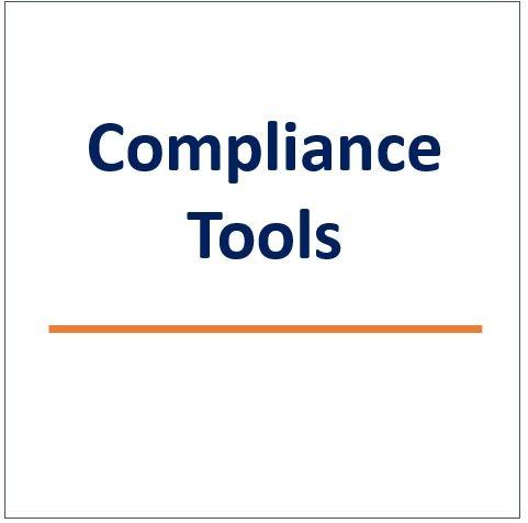 compliance tools snip.jpg