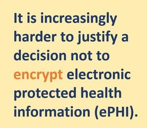 encryptlesspersuasivesnip