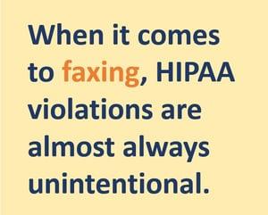 faxingsnip
