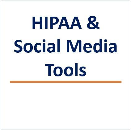 hipaa and social media tools.jpg