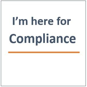 i'm here for compliance-2.jpg