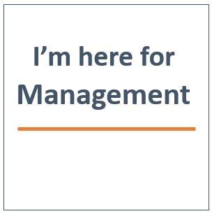 i'm here for management-2.jpg