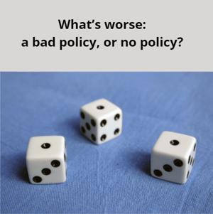compliance-policies