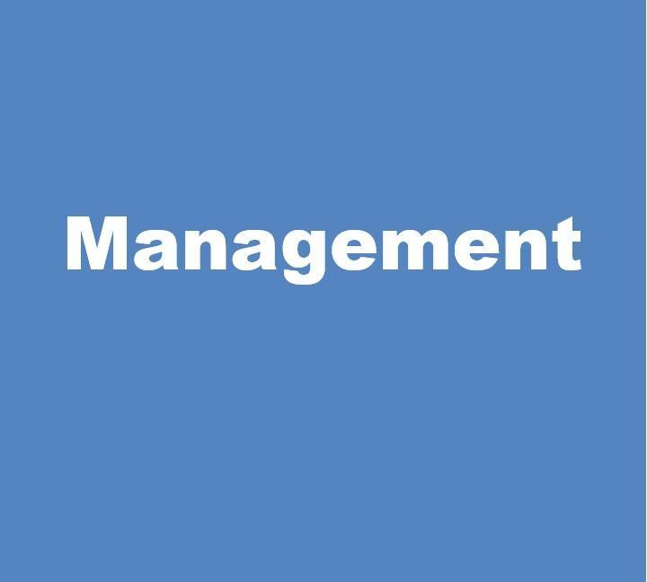 management snip2.jpg