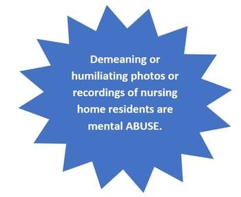 mental abuse snip