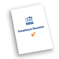 Compliance_checklist