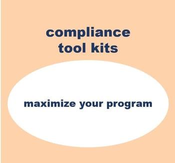 shopify compliance tool kits cta