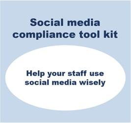 shopify social media tool kit