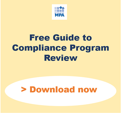 cdn2.hubspot.nethubfs378557complinace program review guide snip