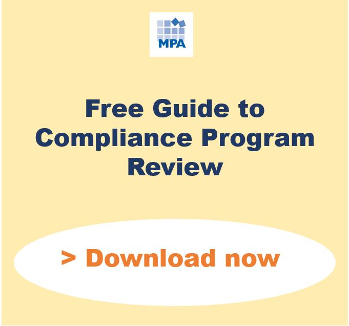cdn2.hubspot.nethubfs378557complinace program review guide snip