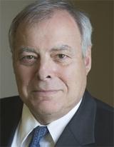 Michael Scavatto