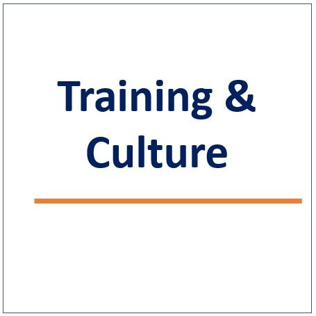 training and culture2.jpg