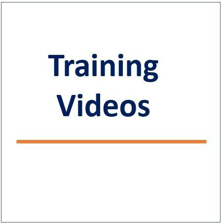 trainingvideos.jpg